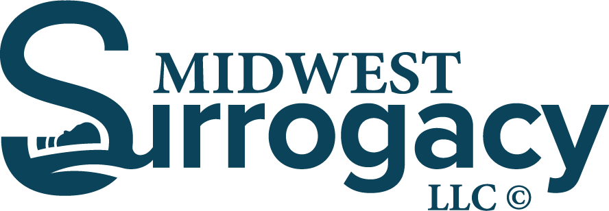 Midwest Surrogacy